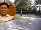 Tin trong nước - Vụ bé trai 12 tuổi bị đánh ở khu đô thị Ciputra: Phó trưởng công an quận tiết lộ lý do chưa khởi tố vụ án