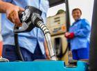 Tin trong nước - Ngày mai (16/12), giá xăng sẽ giảm nhẹ