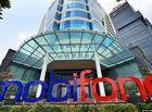 Pháp luật - Vụ MobiFone mua AVG: Hai cựu bộ trưởng sắp bị xét xử với tội danh gì?