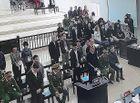 An ninh - Hình sự - Xét xử vụ Mobifone mua 95% cổ phần AVG: Vì sao con gái ông Nguyễn Bắc Son vắng mặt?