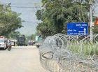 Tin trong nước - Bộ Công an phong tỏa tài khoản nhận tiền tài trợ từ nước ngoài trong vụ Đồng Tâm