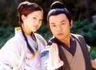 Giải trí - Chuyện tình tan vỡ của những cặp đôi Hoa Ngữ nổi tiếng