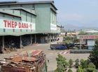 Tin trong nước - Sắp xét xử sơ thẩm vụ công ty thép Dana - Ý kiện kiện UBND Đà Nẵng đòi 400 tỷ đồng