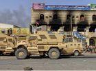 Tin thế giới - 80 người chết trong vụ tấn công tên lửa đạn đạo ở Yemen
