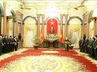 Tin trong nước - Tổng Bí thư, Chủ tịch nước Nguyễn Phú Trọng: Đánh thức tiềm năng thành nguồn lực xây dựng, bảo vệ đất nước
