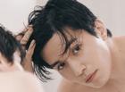 Giải trí - Tiết lộ loại gen hiếm giúp nam tài tử Lee Dong Wook sở hữu vẻ đẹp nam thần đầy ma mị