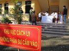 """Tin trong nước - Đà Nẵng lên tiếng vụ một phụ nữ trở về từ Trung Quốc """"lọt"""" giám sát y tế tại sân bay"""