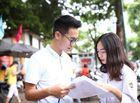 Giáo dục pháp luật - TP.HCM kiến nghị lùi lịch thi THPT quốc gia đến cuối tháng 7/2020