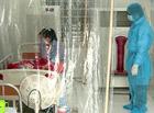 Sức khoẻ - Làm đẹp - Bé gái 3 tháng tuổi nhiễm Covid-19 ở Vĩnh Phúc đã âm tính 2 lần với virus