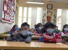 Tin trong nước - TP.HCM chính thức kiến nghị cho học sinh nghỉ học hết tháng 3 tránh dịch Covid-19