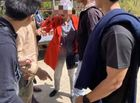 Tin trong nước - Khu du lịch ở Đà Lạt xin lỗi du khách Thái Lan bị hành hung