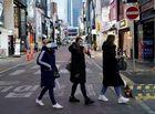Tin thế giới - Hàn Quốc ghi nhận 433 trường hợp nhiễm Covid-19
