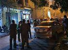 Tin trong nước - Bắc Ninh: Đi làm về, chồng bàng hoàng phát hiện vợ tử vong trong nhà