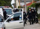 Tin thế giới - Xả súng kinh hoàng tại Mỹ do bị đuổi việc, ít nhất 7 người thiệt mạng