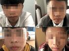 Pháp luật - Vụ 3 thiếu niên hiếp dâm tập thể bé gái 15 tuổi: Hé lộ vai trò của người thứ 4