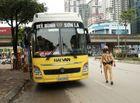 Tin trong nước - Hà Nội thu hồi phương án lập chốt giao thông chặn người ra vào thành phố để chống dịch Covid-19