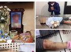 An ninh - Hình sự - Vụ bé gái 4 tuổi tử vong nghi bị bạo hành ở Hà Nội: Mẹ ruột và cha dượng đối mặt với hình phạt nào?