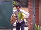 """Tin tức giải trí - """"Những ngày không quên"""" tung trailer hé lộ những hình ảnh đầu tiên của gia đình bố Sơn mùa dịch Covid-19"""