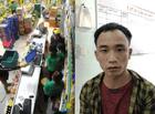 Pháp luật - Vụ cướp ở cửa hàng Bách Hóa Xanh: Nguyên nhân nhóm cướp lấy CPU ở hiện trường
