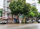 Tin trong nước - Bệnh nhân 237 đi uống rượu, làm răng gần khách sạn khi lưu trú ở Ninh Bình
