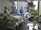 Tin thế giới - Hơn 1.400 người tử vong vì Covid-19 tại các viện dưỡng lão ở Pháp
