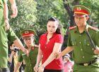 An ninh - Hình sự - Sắp xét xử hot girl Ngọc Miu và người tình Văn Kính Dương trong đường dây sản xuất ma túy