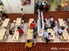 """Tin thế giới - Chống dịch Covid-19 """"một mình một kiểu"""", Singapore đối mặt nguy cơ """"vỡ trận""""?"""