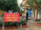 Tin trong nước - Thủ tướng chỉ đạo xử lý nghiêm hành vi vi phạm về phòng, chống COVID-19