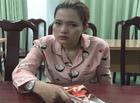 Pháp luật - Bất ngờ nhân thân bà chủ xinh đẹp mua ma túy từ TP. HCM về Long Xuyên tiêu thụ