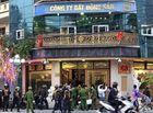 """Pháp luật - Độ """"chịu chơi"""" của nữ doanh nhân nổi tiếng tại Thái Bình vừa bị bắt tạm giam"""