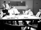 """Pháp luật - Chuyện nghề, chuyện đời CỦA PHÓNG VIÊN NỘI CHÍNH THẬP NIÊN 2000: Tôi gặp """"ông trùm"""" A Lý (Phần 4)"""