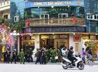 An ninh - Hình sự - Vì sao nữ đại gia Nguyễn Thị Dương ở Thái Bình bị bắt tạm giam?