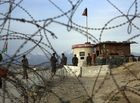 Tin thế giới - Căn cứ không quân của Mỹ ở Afghanistan bị 5 quả rocket tấn công
