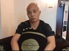 An ninh - Hình sự - Công an truy nã Nguyễn Xuân Đường  - chồng nữ đại gia bất động sản Thái Bình