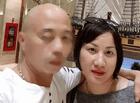An ninh - Hình sự - Vụ nữ đại gia ở Thái Bình bị bắt giữ: Điều tra hành vi đe dọa của người chồng