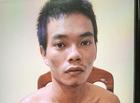 An ninh - Hình sự - Rợn người lời khai của người bố đánh chết con 7 tháng tuổi sau cuộc nhậu