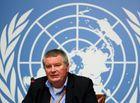 Tin thế giới - WHO cảnh báo nguy cơ tái bùng phát dịch bệnh Covid-19