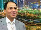 """Kinh doanh - 6 tỷ phú giàu nhất Việt Nam sở hữu số tài sản """"khủng"""" cỡ nào?"""
