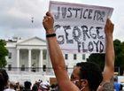 Tin thế giới - Người biểu tình vây kín Nhà Trắng, Tổng thống Trump phải xuống hầm trú ẩn
