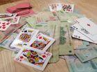 An ninh - Hình sự - Vụ Phó Chủ tịch huyện đánh bạc tại trụ sở: Công an tỉnh Thanh Hóa báo cáo bộ Công an