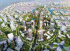 Kinh doanh - Hà Nội kêu gọi đầu tư vào Khu đô thị mới Hòa Lạc
