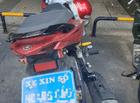 An ninh - Hình sự - Vụ CSGT Tân Sơn Nhất bị tố vòi 6,2 triệu đồng: Xuất hiện tình tiết mới