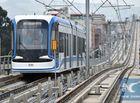 Tin thế giới - Cận cảnh tuyến đường sắt trên cao do nhà thầu Trung Quốc xây dựng tại Ethiopia
