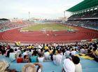 """Thị trường - Đà Nẵng """"bế tắc"""", không thể thi hành án với sân vận động Chi Lăng"""
