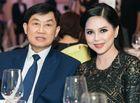 Kinh doanh - Vợ ông Johnathan Hạnh Nguyễn rời HĐQT Sasco