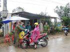 Tin trong nước - Phát hiện thêm 9 ca dương tính với bệnh bạch hầu tại tỉnh Gia Lai