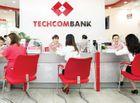Kinh doanh - Ý nghĩa logo các ngân hàng Việt Nam: Nơi nhiệt huyết quyền uy, nơi niềm tin hi vọng