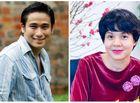 """Giải trí - Tại sao trường THPT chuyên Hà Nội -  Amsterdam lại được gọi là """"lò đào tạo sao Việt""""?"""