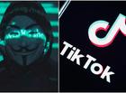 Tin thế giới - Bước đi chiến lược của TikTok sau khi bị nhóm hacker đình đám kêu gọi tẩy chay, xóa app