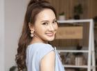Tin tức giải trí - Bảo Thanh tuyên bố tạm ngừng đóng phim